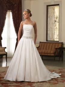 wedding dresses with straps don t away show those shoulders on your wedding day pictures ideas guide to buying