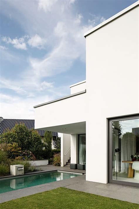falke architekten house l by falke architekten home decor and design