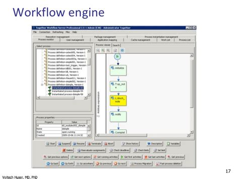 java workflow engine best java workflow engine 28 images best business
