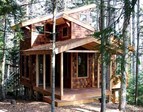 pin by sherry lotze on cabins pinterest pin by mitch hull on cabins pinterest cabin log