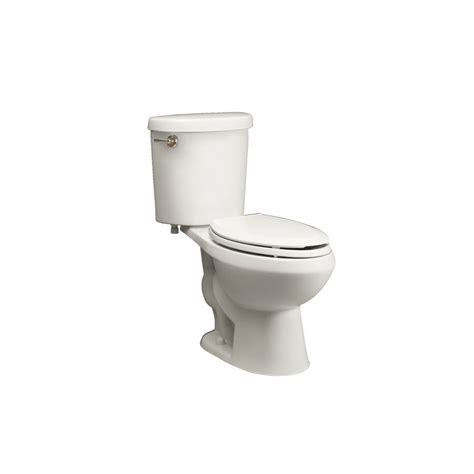 dual flush comfort height toilet shop jacuzzi perfecta powerchoice white 1 6 0 9 gpf 12 in