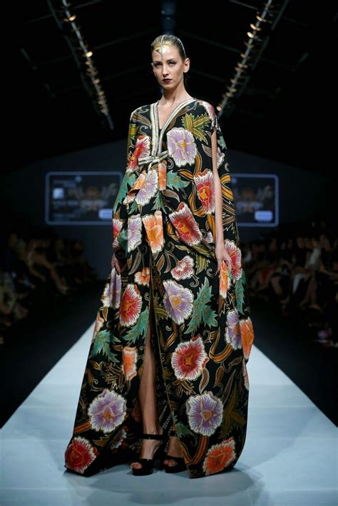 Set Kain Emboss 5 295 best images about magnificent batik pride of