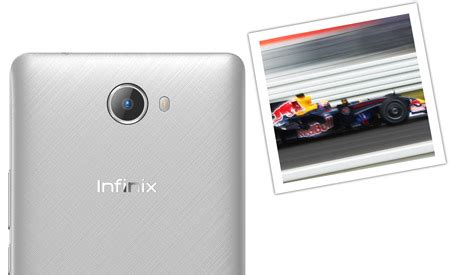 Infinix Note 2 X600 4g Lte Silver price review and buy infinix note 2 x600 dual sim 16gb 4g lte silver ksa souq