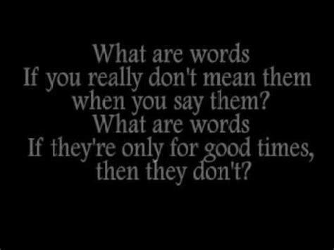 because i you shakin lyrics kara what are words chris medina lyrics kara vietsub hd