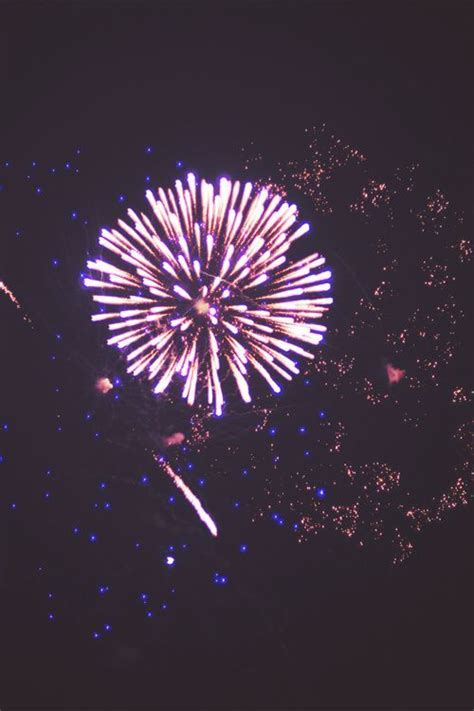 waffle house garden city ga fireworks sitting happy sweet pretty 28 images baby you re a firework image