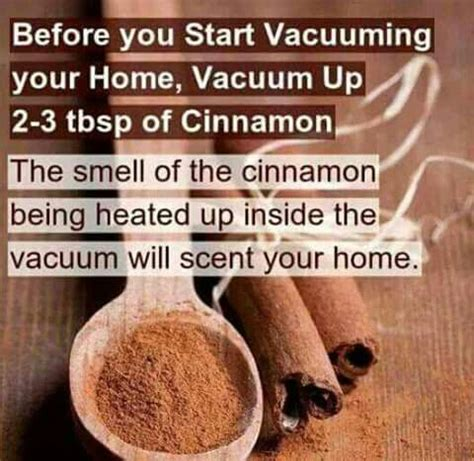 25 best ideas about house smell on house