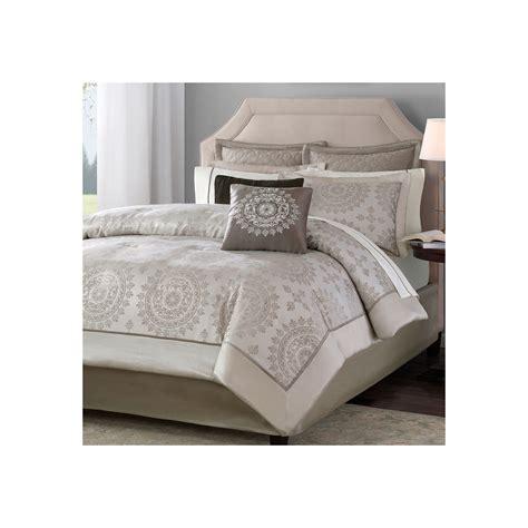 12 comforter set buy sausalito 12 pc comforter set limited bedding sets
