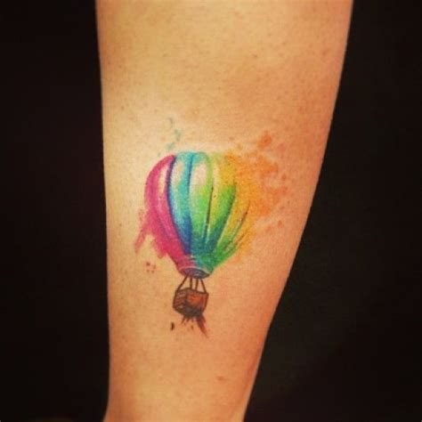 tattoo care hot water 11 best watercolor tattoos images on pinterest