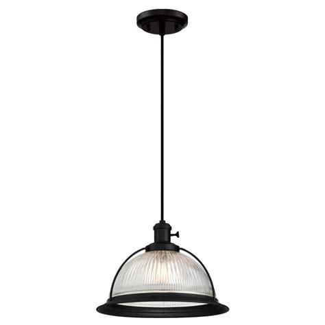 globe electric 1 light matte black barn light pendant globe electric 1 light matte black barn light pendant