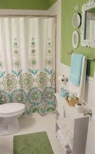 blue and green bathroom ideas turquoise bathroom on turquoise bathroom decor