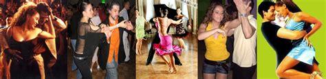 escuelas de salsa y clubes de salsa en cali colombia apexwallpapers clases de salsa y cursos de salsa en providencia