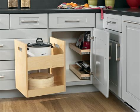 Cabinet Wolff by Cabinet Wolff
