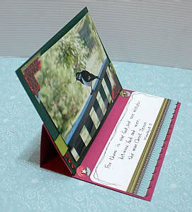 how to make different types of greeting cards easel cards