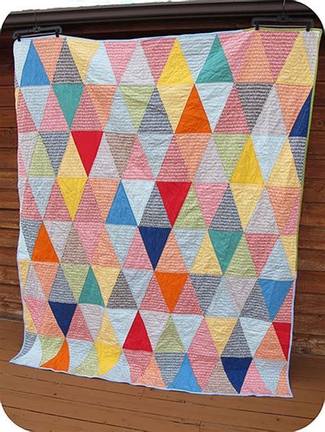 Simple Patchwork Projects - you ll these 18 free easy quilt patterns diy