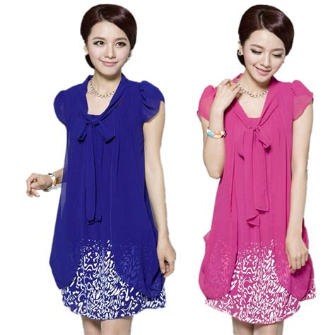 alibaba womens dresses alibaba express free shipping canada plus size women