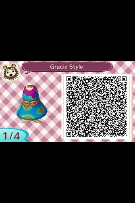 how to get gracie in acnl 158 best images about acnl qr codes on pinterest pokemon