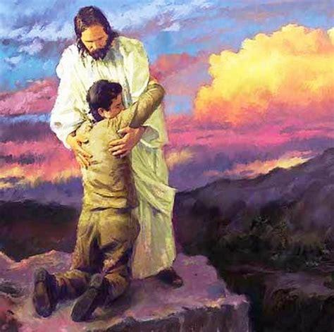 imagenes de amor a jesucristo hd imagenes del amor de cristo