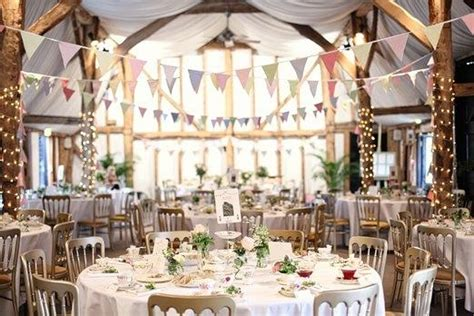 farm wedding venues south west rural wedding venue find a wedding venue