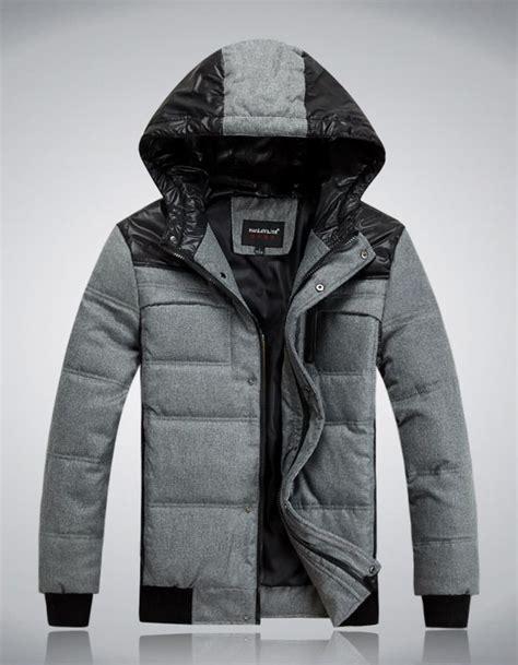 Best Seller Jaket X Coklat 14 best images about handsome jacket on mens jacket mens winter