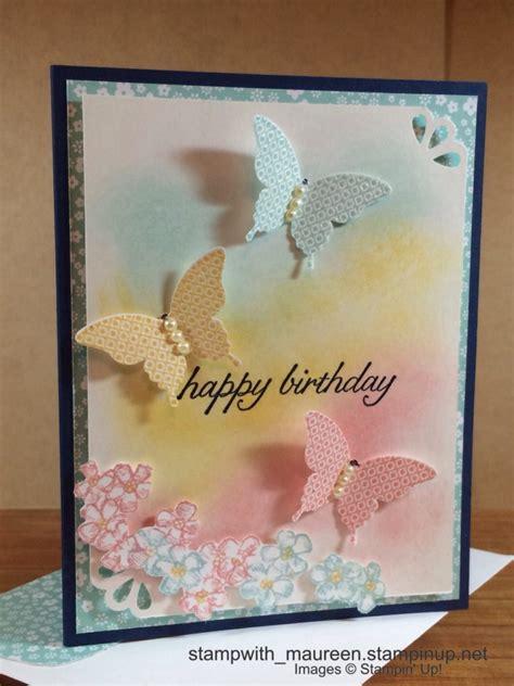 card ideas on 21 amazing stin up card ideas stin pretty