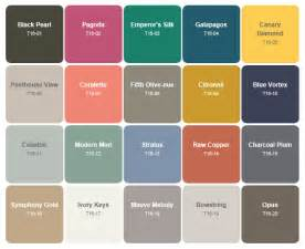 clark kensington paint colors clark kensington paint color
