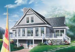 walk out basement house plans small walkout basement home plans so replica houses