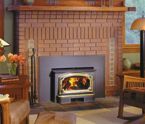 lopi freedom wood fireplace insert cleveland oh 2016