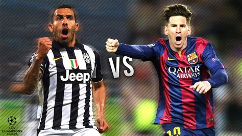 wallpaper barcelona vs juventus barcelona vs juventus league final 2015 wallpa 16121