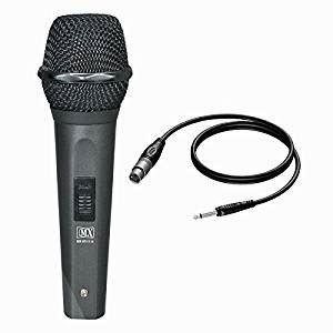 Mic Vocal 228 skin4gadgets mx vocal dynamic wired microphone in musical instruments
