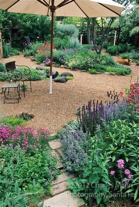Planting The Chic In Cheap by Best 10 Drought Resistant Landscaping Ideas On