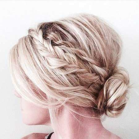 hairstyles do ups medium hair 30 new braided updo hairstyles hairstyles haircuts