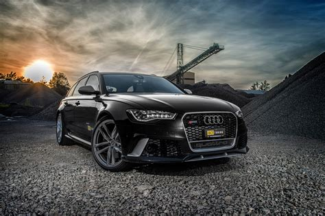 oct tuning audi rs hp  nm