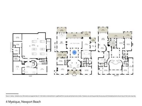 fleur de lys mansion floor plan pinterest the world s catalog of ideas