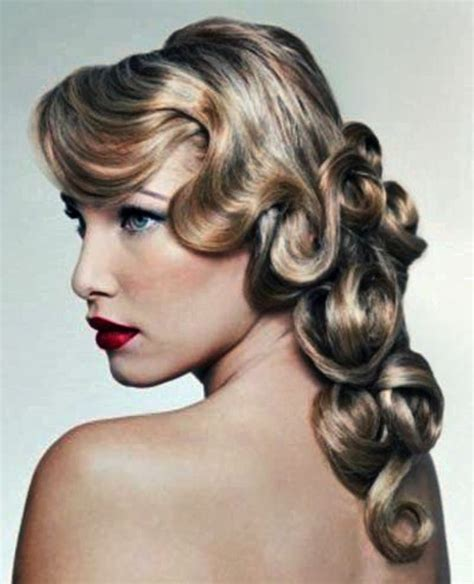 1920s hairstyles ideas that will turn you vintage 1920s best 25 1920s long hairstyles ideas on pinterest 1920s