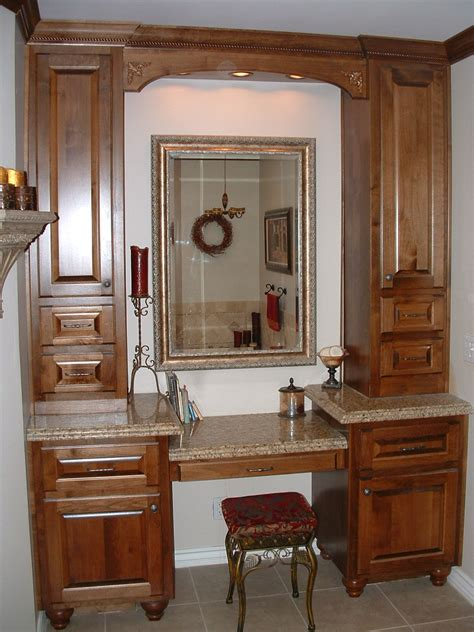 a r bathrooms bathrooms a r t custom woodworks inc