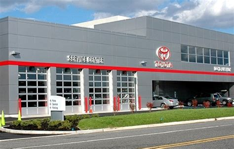 Dch Toyota New Brunswick Dch Brunswick Toyota September Newsletter