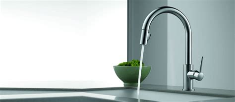 best touchless kitchen faucets 2018 reviews and buying guide
