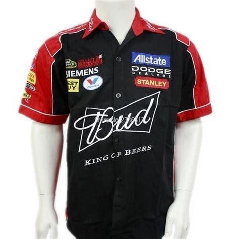 Baju Team F1 buy grosir f1 tim baju from china f1 tim baju penjual aliexpress alibaba