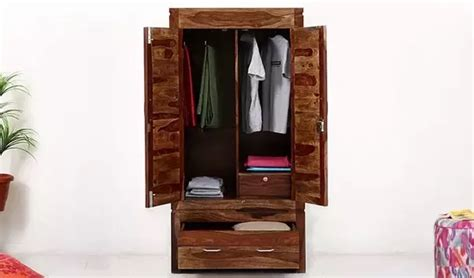 armoire or wardrobe difference what is the difference between cabinets closets almirah
