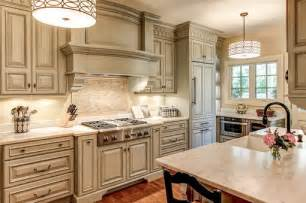 Kitchen Design Ideas Houzz by Houzz Kitchen Ideas Racetotop Com