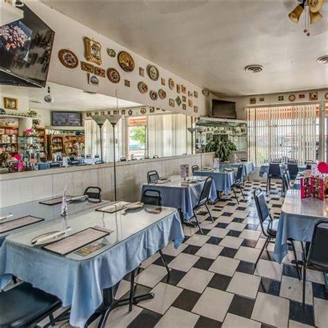 Restaurants In Garden Grove Ca S Restaurant Garden Grove Ca Opentable