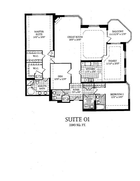 master suite layouts 100 master suite layouts how to design a