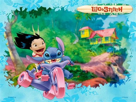 lilo layout twitter lilo and stitch disney hd background for iphone 6