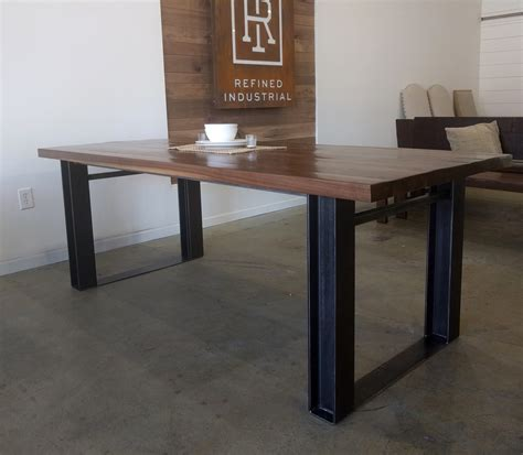 braylon i beam modern industrial office furniture