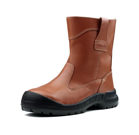 Jual Sepatu Safety Merk King jual sepatu safety merk original type kwd805 c