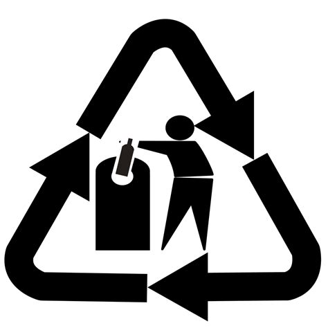 File Tidyman Glass Recycling Svg Wikimedia Commons