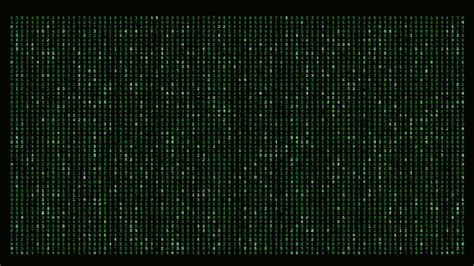matrix gif wallpaper windows 7 i would love some scrolling matrix code perfectloops