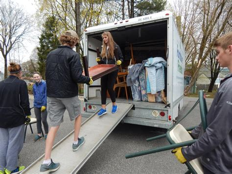 portland upholstery school for some in greater portland houses aren t homes until