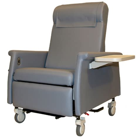 Bariatric Recliner by Bariatric Recliners Big And Recliners Obesity