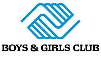 al davies boys and girls club